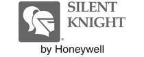 silent-knight-logo