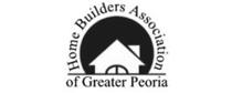 homebuild-peoria-logo