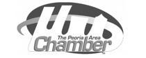 peoria-chamber-logo